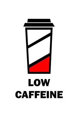 Low Caffeine