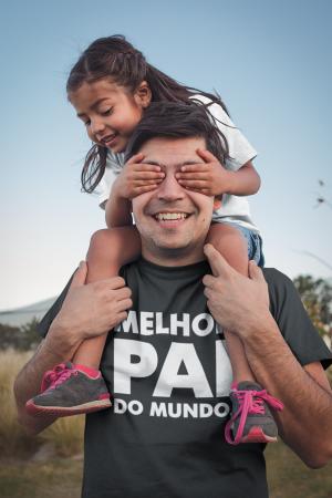 Melhor Pai do Mundo